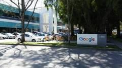 Lehet pályázni a Google Launchpad Accelerator programjára kép