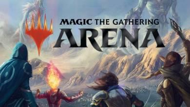 Magic: The Gathering Arena – új kozmetikai lehetőségek érkeznek a játékba