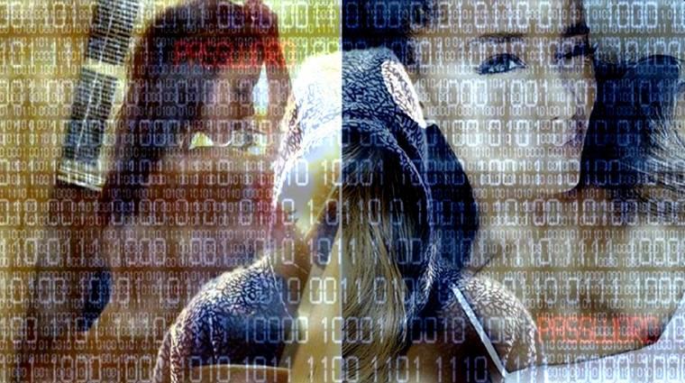 A pucér képeidre utazik az új zsarolóvírus kép