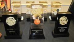 Már a videojátékok íróit is jelölhetik Nebula-díjra kép