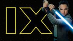 Star Wars 9 - a Gyűrűk Ura egyik színésze is csatlakozott kép