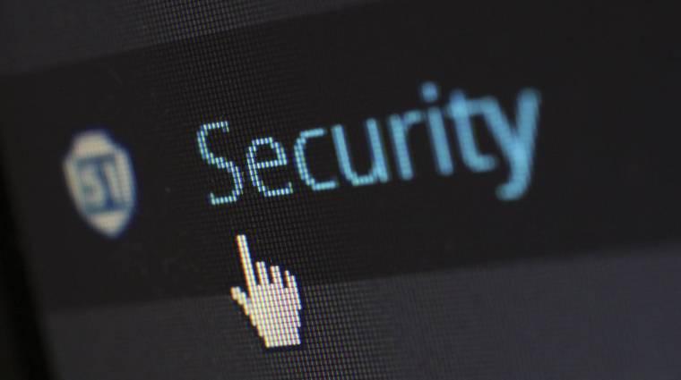 Továbbra is jó lehetőséget látnak a COVID-19-ben a kiberbűnözők kép