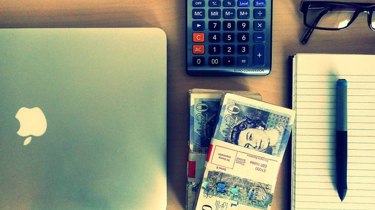 Biztonságos online bankolás - ezekre figyelj, ha nem szeretnél kellemetlen meglepetést kép
