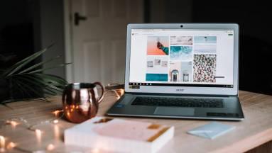 Legyen legális Windows 10-ed és Office-od olcsón! kép