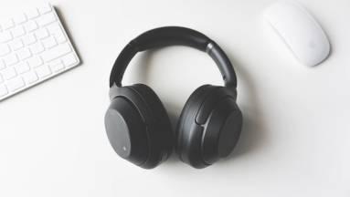 Így válassz számodra tökéletes gamer fejhallgatót kép