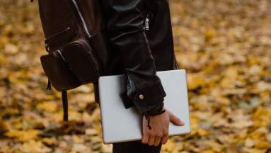 Vásárolj be akciós szoftverekből az őszi leárazásban! kép