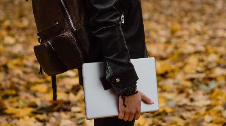 Vásárolj be akciós szoftverekből az őszi leárazásban! bevezetőkép