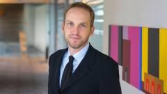 Új vezető a Deloitte-nál kép