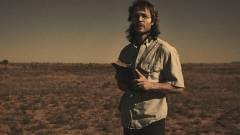 Waco - traileren Michael Shannon és Taylor Kitsch minisorozata kép