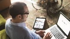 A Sharp a kkv-knak is biztosítja a digitális átállás előnyeit kép