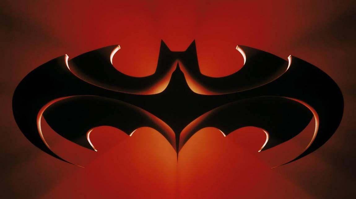 Batman és Robin - Kritika kép