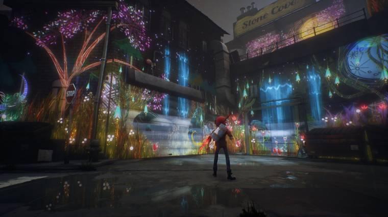 GameStar játékajánló - ezzel játszunk a hétvégén bevezetőkép