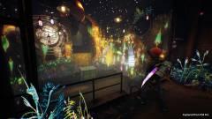 Izgalmas újdonságot fejleszt PlayStation 5-re a Concrete Genie stúdiója kép