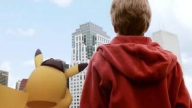 Detective Pikachu - számos ismert színész esélyes lehet a főszerepre