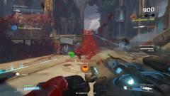 Doom - erre számíts, ha magaddal akarod vinni kép