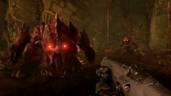 Doom - már mozgásérzékelővel is célozhatunk Nintendo Switchen kép