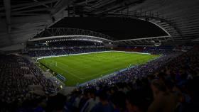 FIFA 18 Switch kép