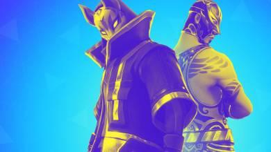 Fortnite Battle Royale – megérkeztek a játékbeli hivatalos bajnokságok