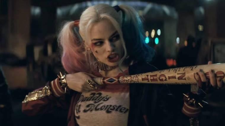 Harley Quinnhez és a Ragadozó madarakhoz kapcsolódhat a következő nagy Fortnite crossover esemény bevezetőkép