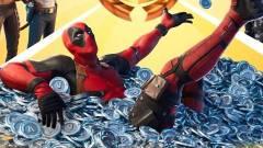 Így oldhatod fel Deadpool skinjét a Fortnite-ban kép