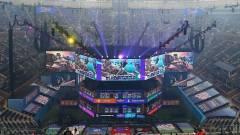 Elmarad az idei Fortnite World Cup, csak online versenyek jönnek kép