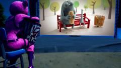 Filmfesztivál lesz a Fortnite-ban, virtuálisan mozizhatunk a haverokkal kép