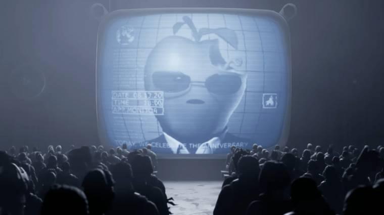 Folytatódik a csetepaté, az Apple és az Epic Games is fontos tanúkat vinne a bíróságra kép