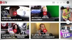 Bréking: YouTubereknek adták ki magukat, lebuktak! kép