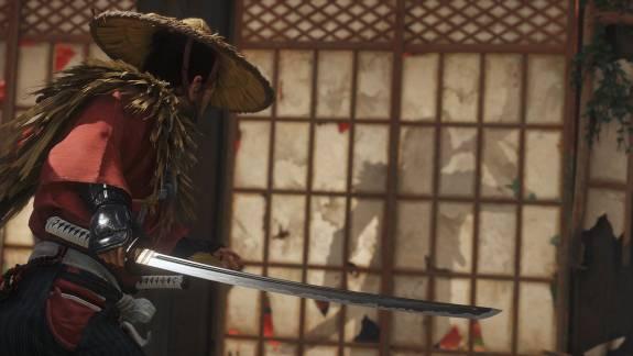 Nem csak a Ghost of Tsushima miatt lesz érdemes kinyitni a pénztárcát júliusban kép