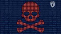 Hatékony új védelem a zsarolóvírusok ellen kép