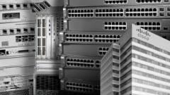 Húsz éves a Cisco Hálózati Akadémia kép
