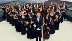 Ingyenes koncert a MindigTV-zőknek kép