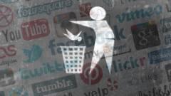 Vélemény: szemét vagyok és élvezem, avagy miért káros a trash-kultúra? kép