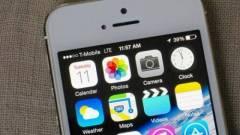 Kémeszközzé alakítható az iPhone-ok kamerája kép