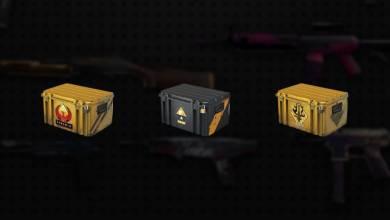 A videojáték-ipar veteránjai közösen szeretnék szabályozni a loot boxokat