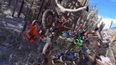 Onrush - izgalmas árkád versenyjátékkal készül a Codemasters kép