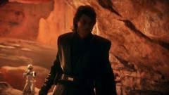 Star Wars Battlefront II - nemsokára Anakin Skywalkerrel is apríthatunk kép