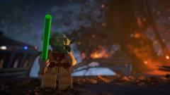 Star Wars Battlefront II - ezekkel a modokkal legósíthatjuk a játékot kép