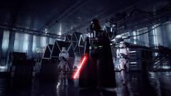 Az ingyen Star Wars: Battlefront 2 leolvasztotta a szervereket, az EA már dolgozik az ügyön kép