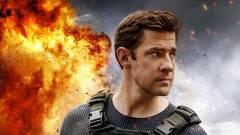 Évadkritika: Tom Clancy's Jack Ryan - 1. évad kép