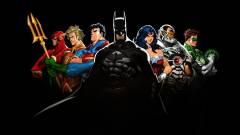 Top 10 - A legjobb DC animációs filmek kép