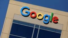 Új lehetőségek a Gmail-fiók védelmére kép