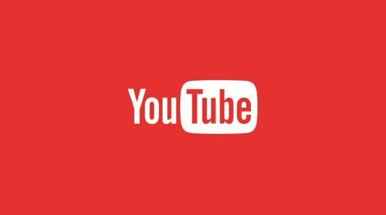 Nem lesz olyan szigorú a YouTube az erőszakos játékokkal bevezetőkép