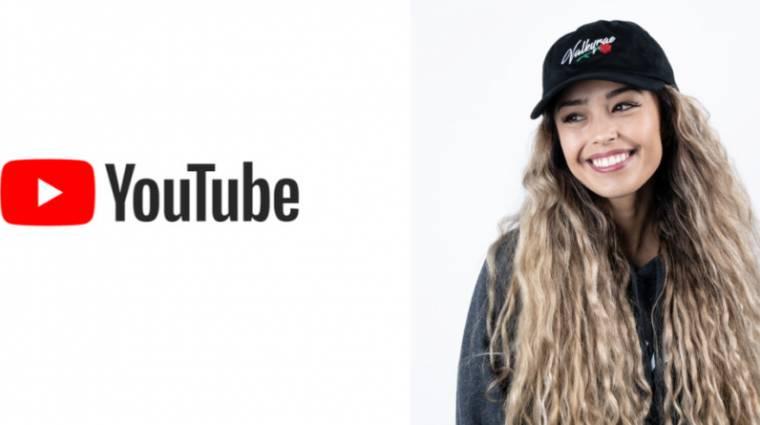 Újabb streamerek költöznek YouTube-ra Twitchről bevezetőkép