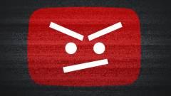 Tényleg radikalizálja az emberek véleményét a YouTube? kép