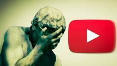 Napi nem-hiszed-el: a YouTube kiválóan bikicsunájozik kép