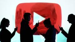 Politikai szinten szigorít a YouTube: segítség vagy cenzúra? kép