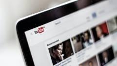 Nem nagyon segít a YouTube, hogy a tényleg hasznos videókat találjuk meg kép
