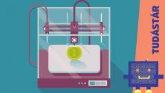 Hogyan válasszunk 3D-nyomtatót? kép