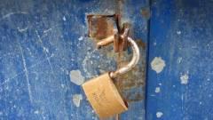 A belső elhárítás 8 aranyszabálya kép